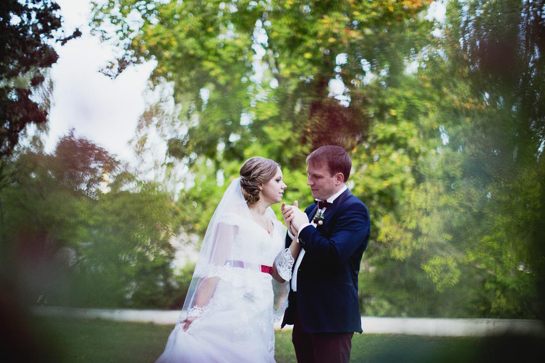 wedding_10032015_00258