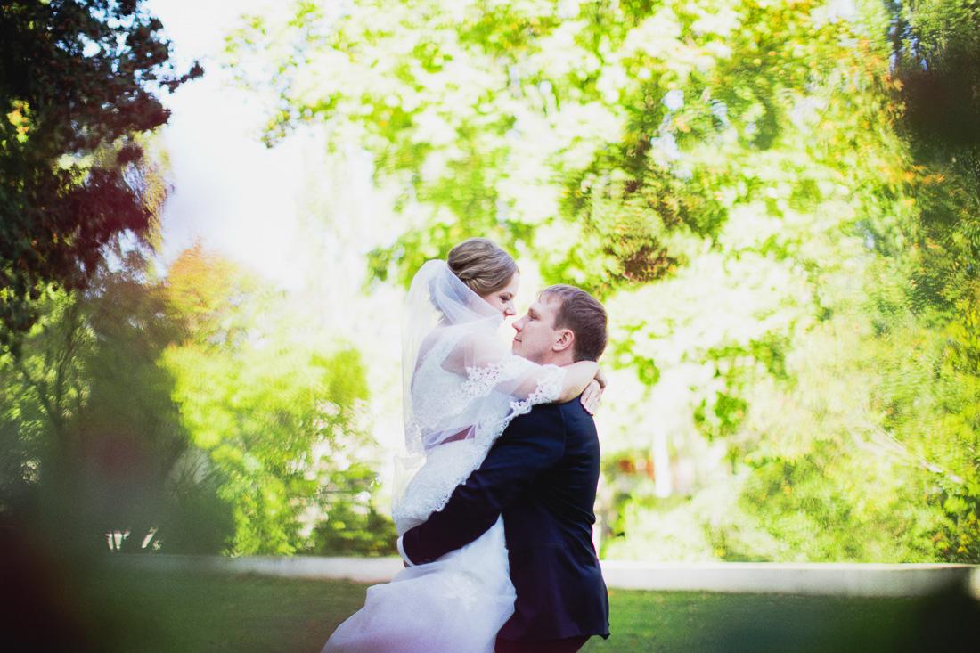 wedding_10032015_00259