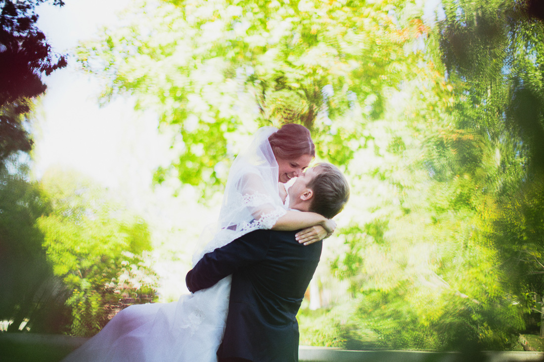 wedding_10032015_00260