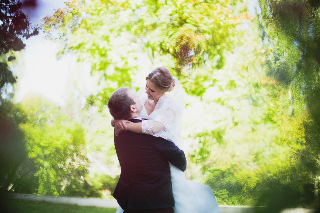 wedding_10032015_00261