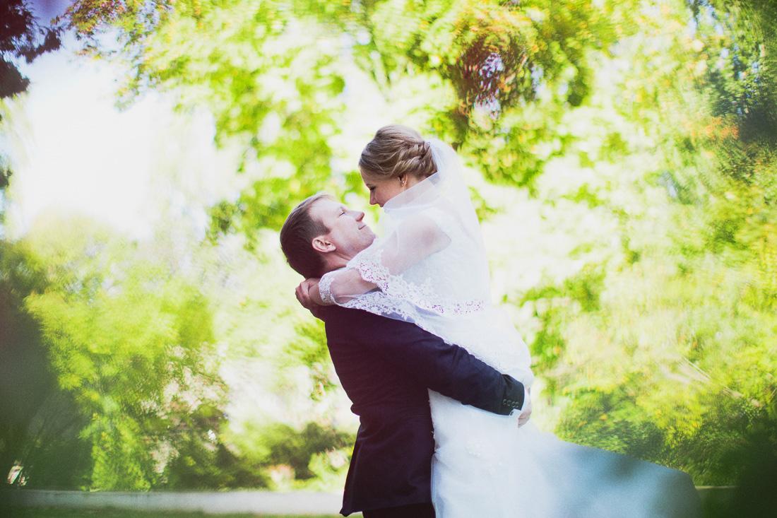 wedding_10032015_00262