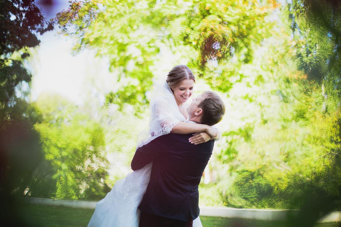 wedding_10032015_00263