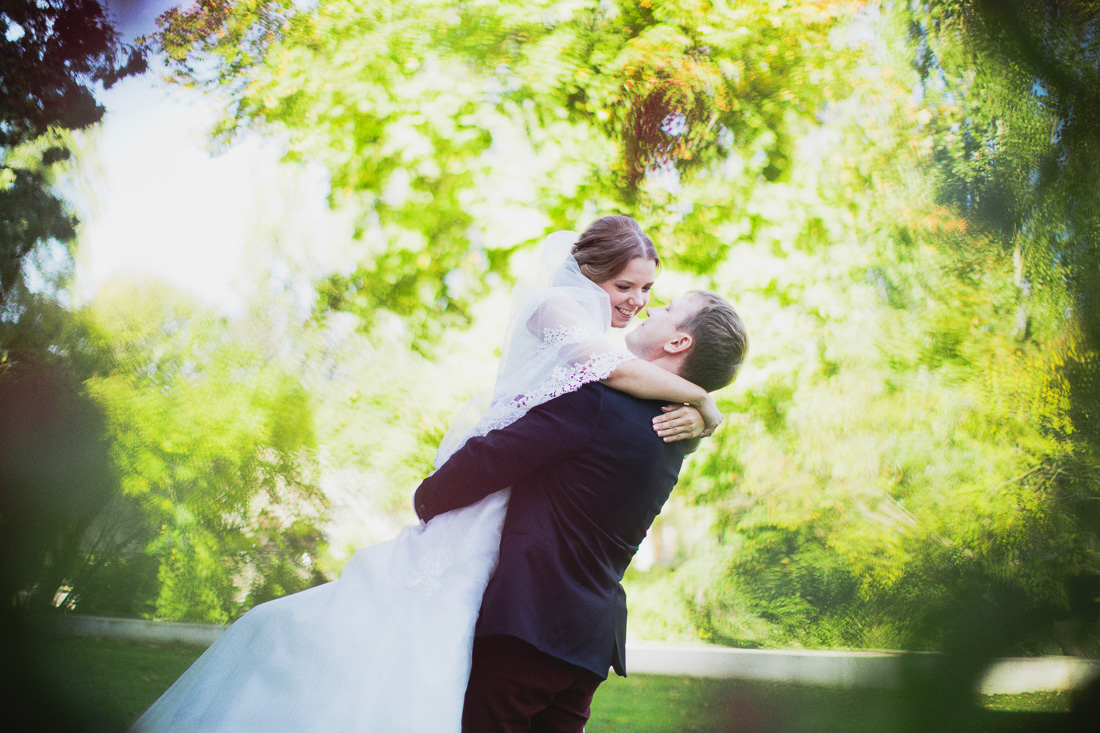 wedding_10032015_00264