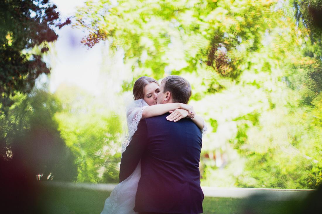 wedding_10032015_00265