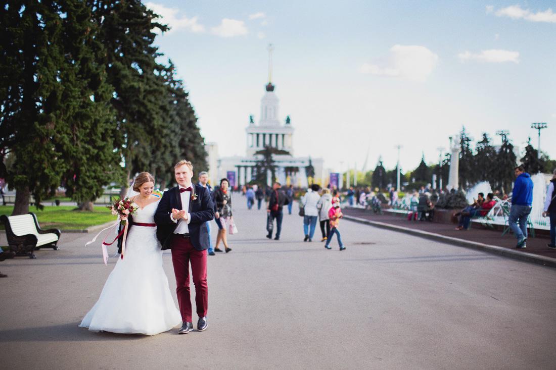 wedding_10032015_00267