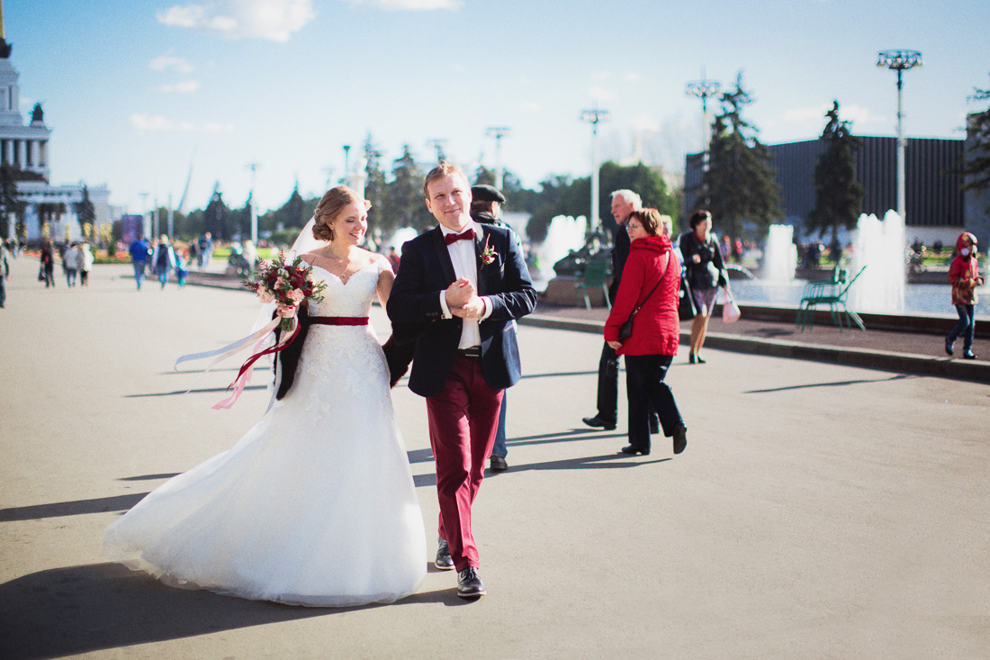 wedding_10032015_00269