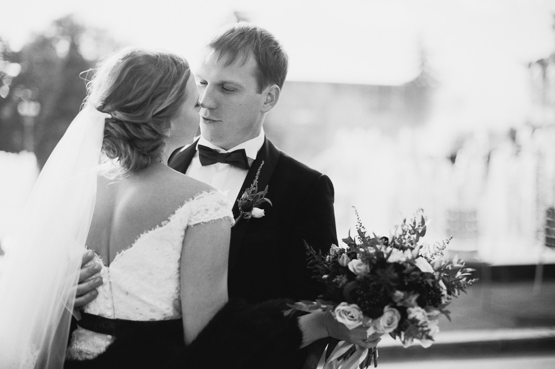 wedding_10032015_00270