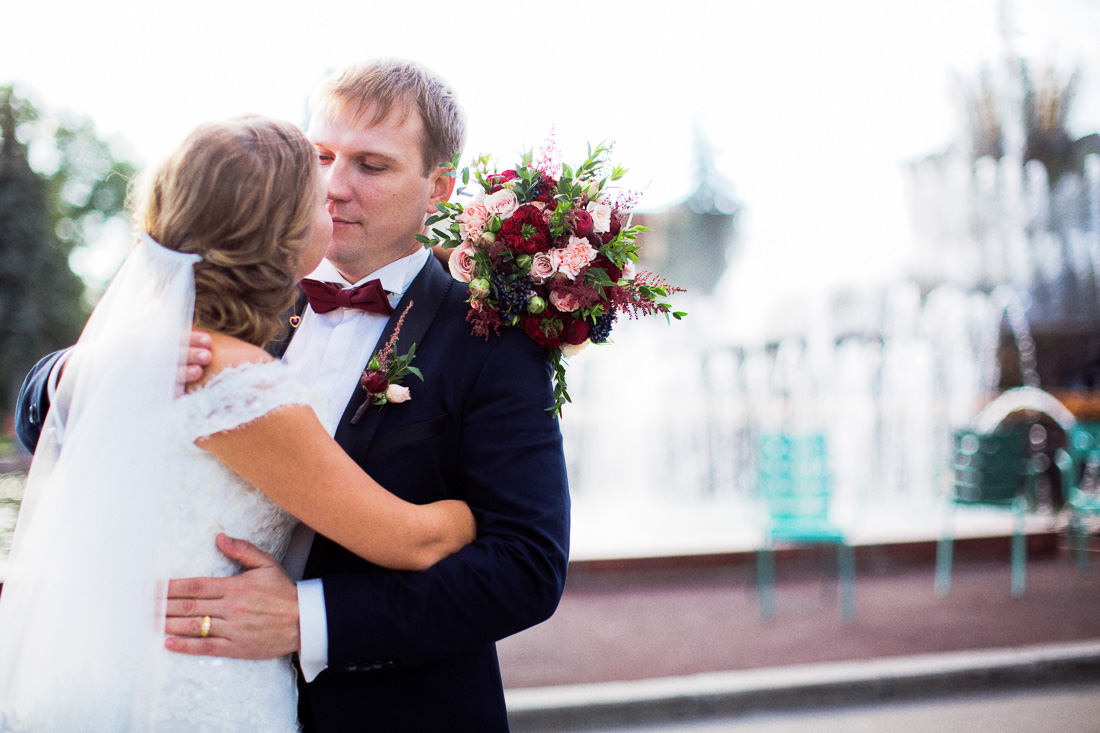 wedding_10032015_00271