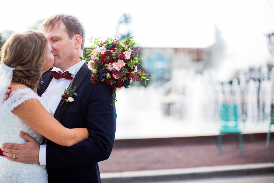 wedding_10032015_00272