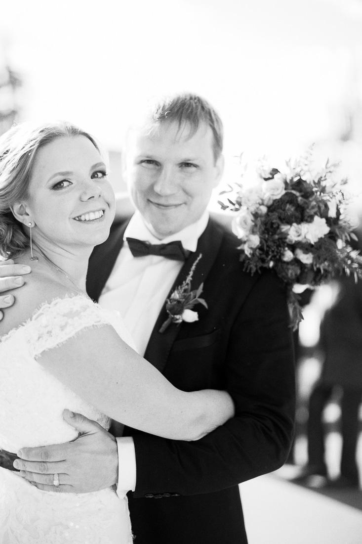 wedding_10032015_00273