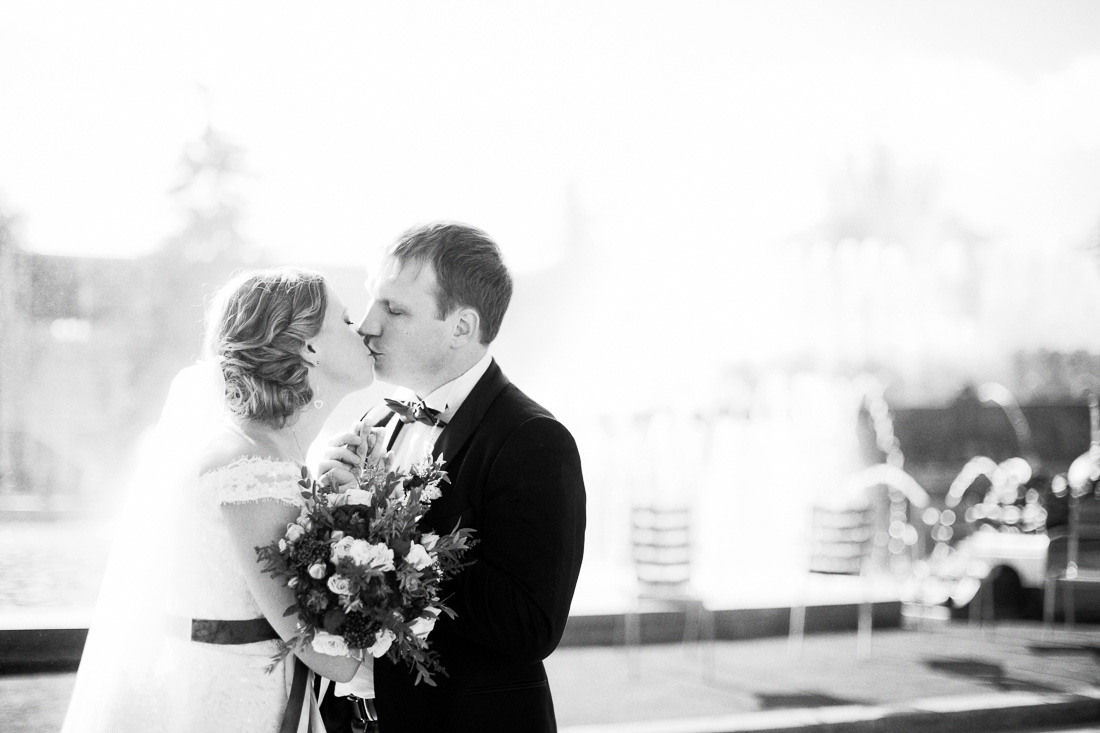 wedding_10032015_00274