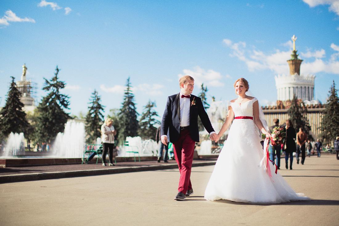 wedding_10032015_00275