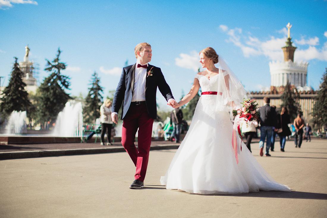 wedding_10032015_00276