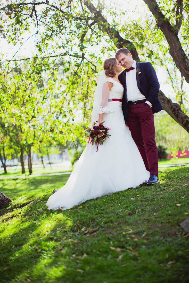 wedding_10032015_00277