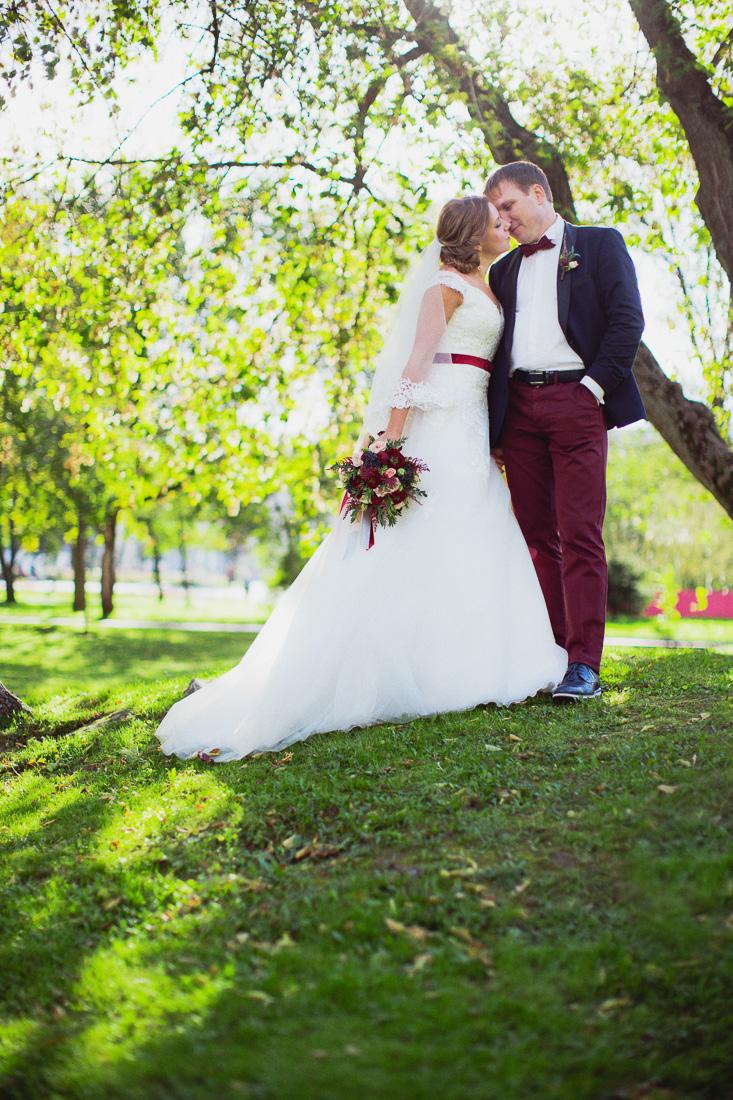 wedding_10032015_00278