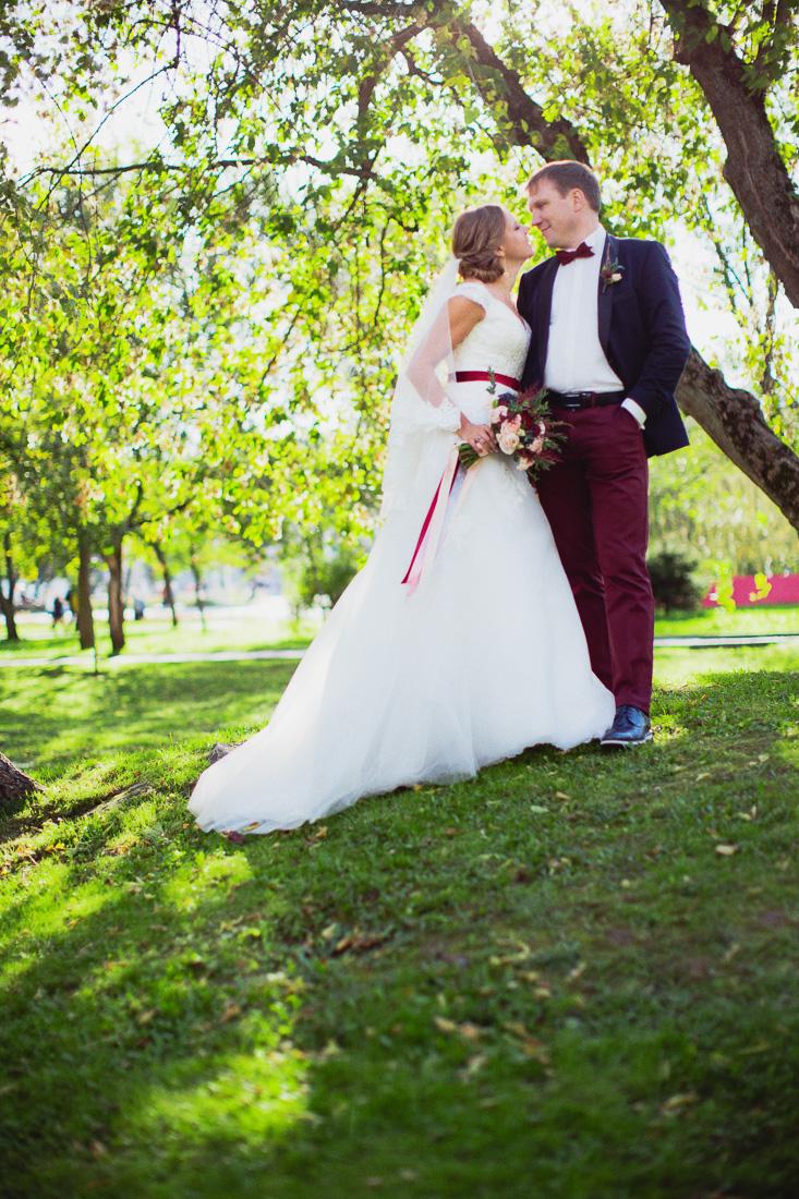 wedding_10032015_00279