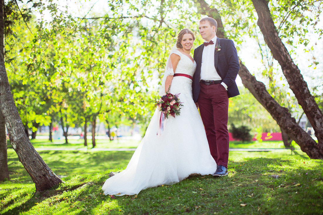 wedding_10032015_00281