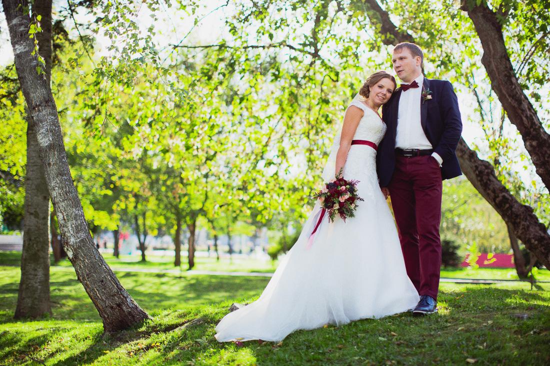 wedding_10032015_00282