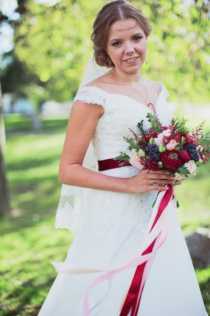 wedding_10032015_00284