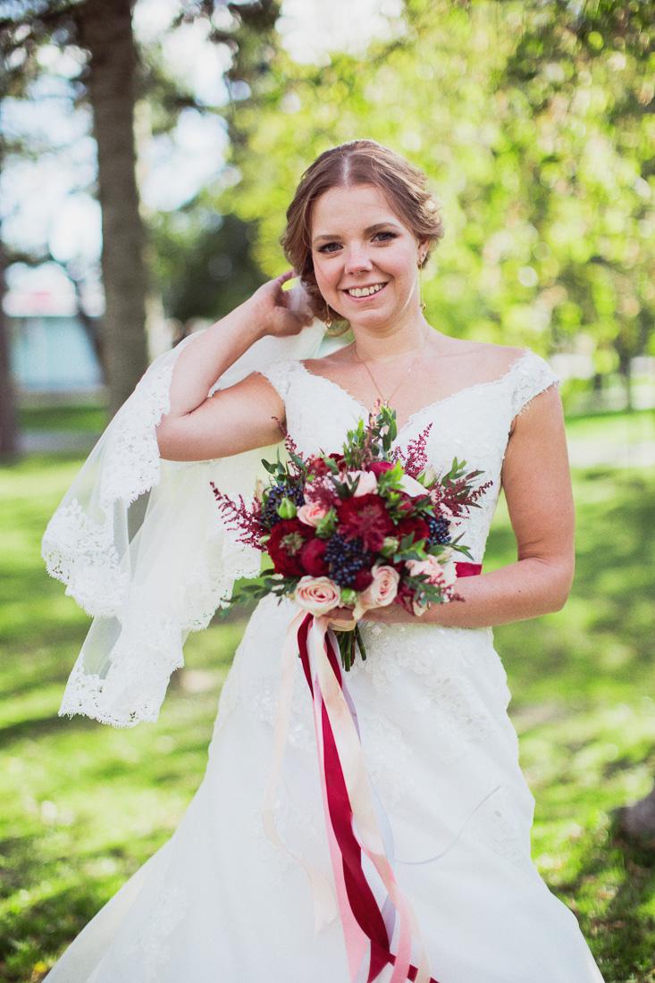 wedding_10032015_00287