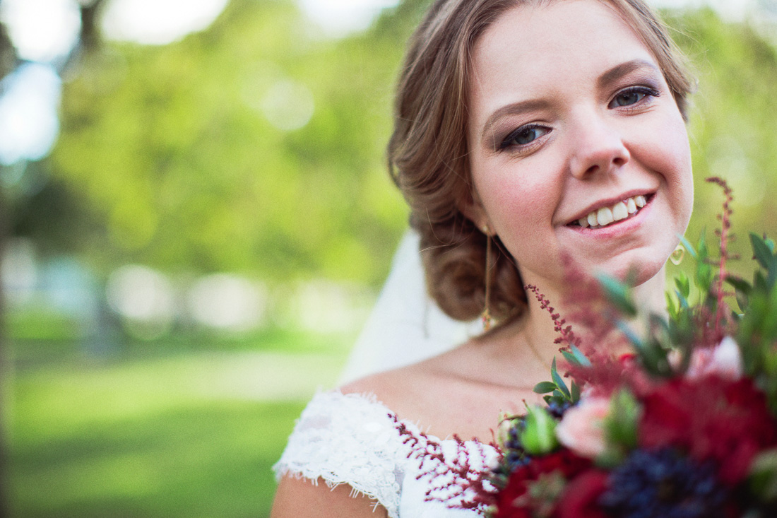 wedding_10032015_00290