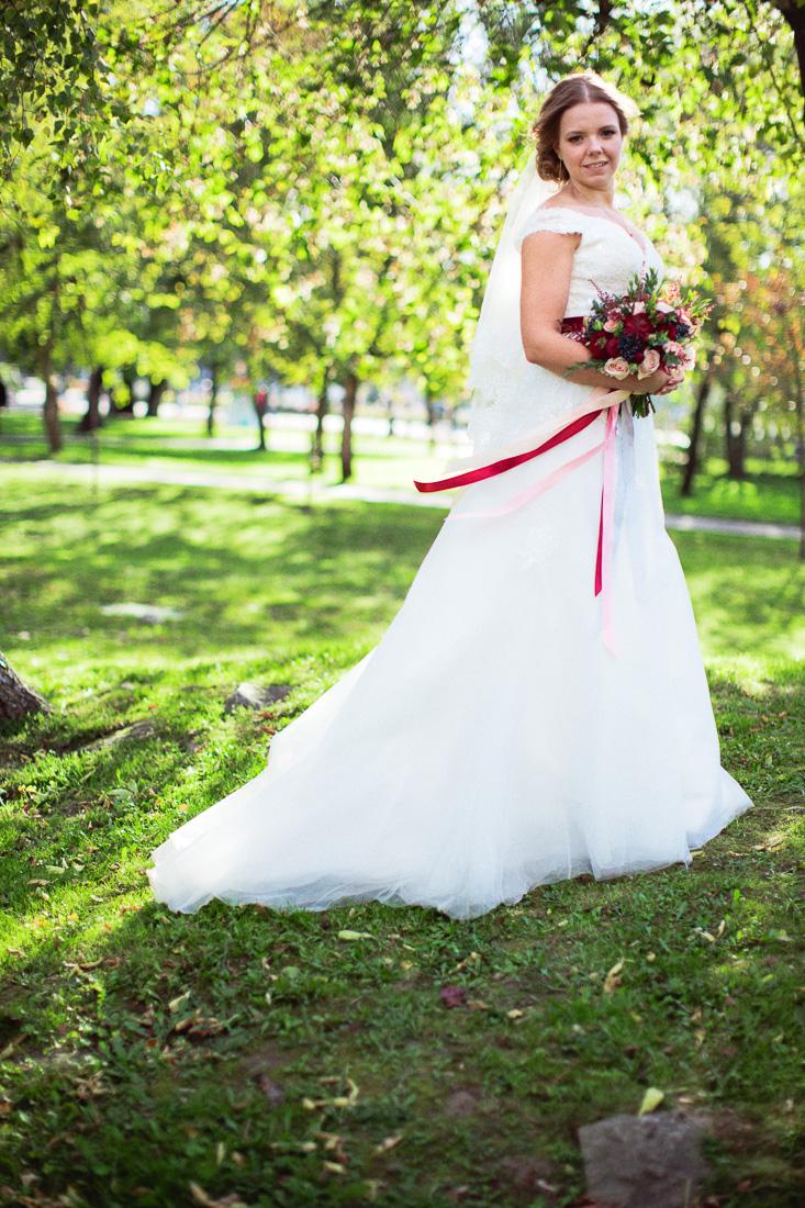wedding_10032015_00294