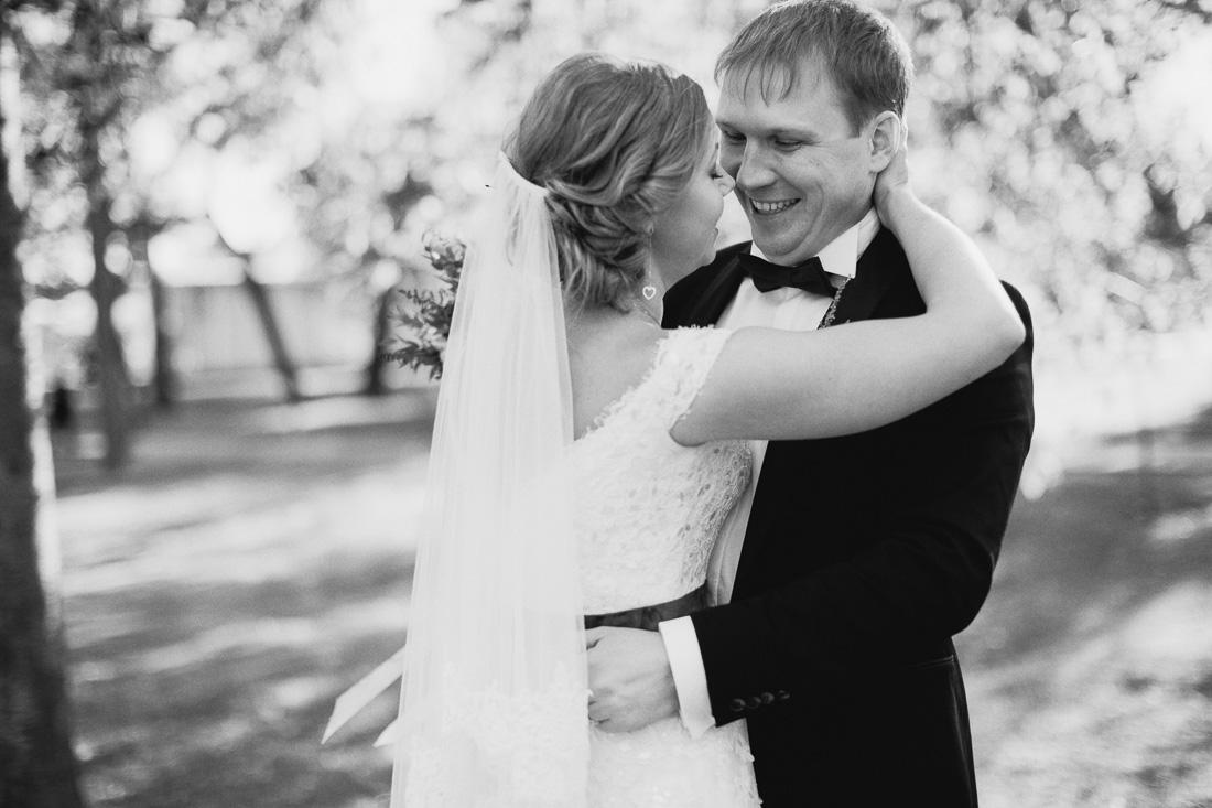 wedding_10032015_00296
