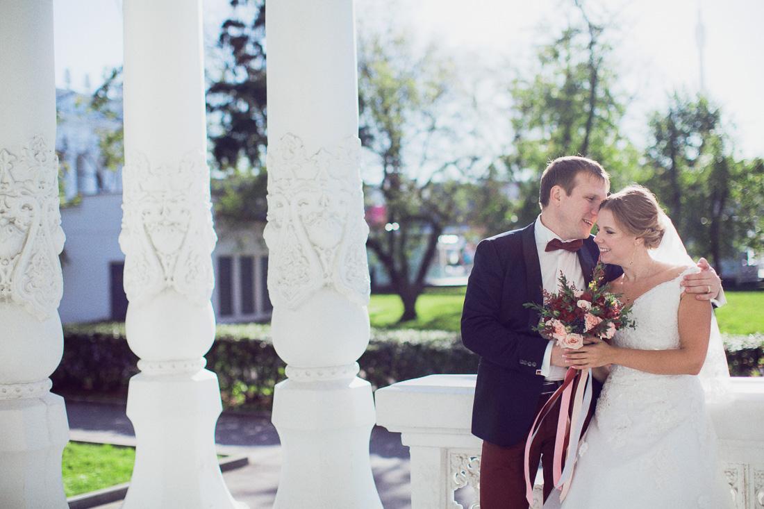 wedding_10032015_00307