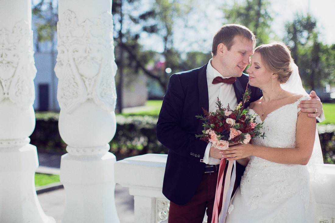 wedding_10032015_00308