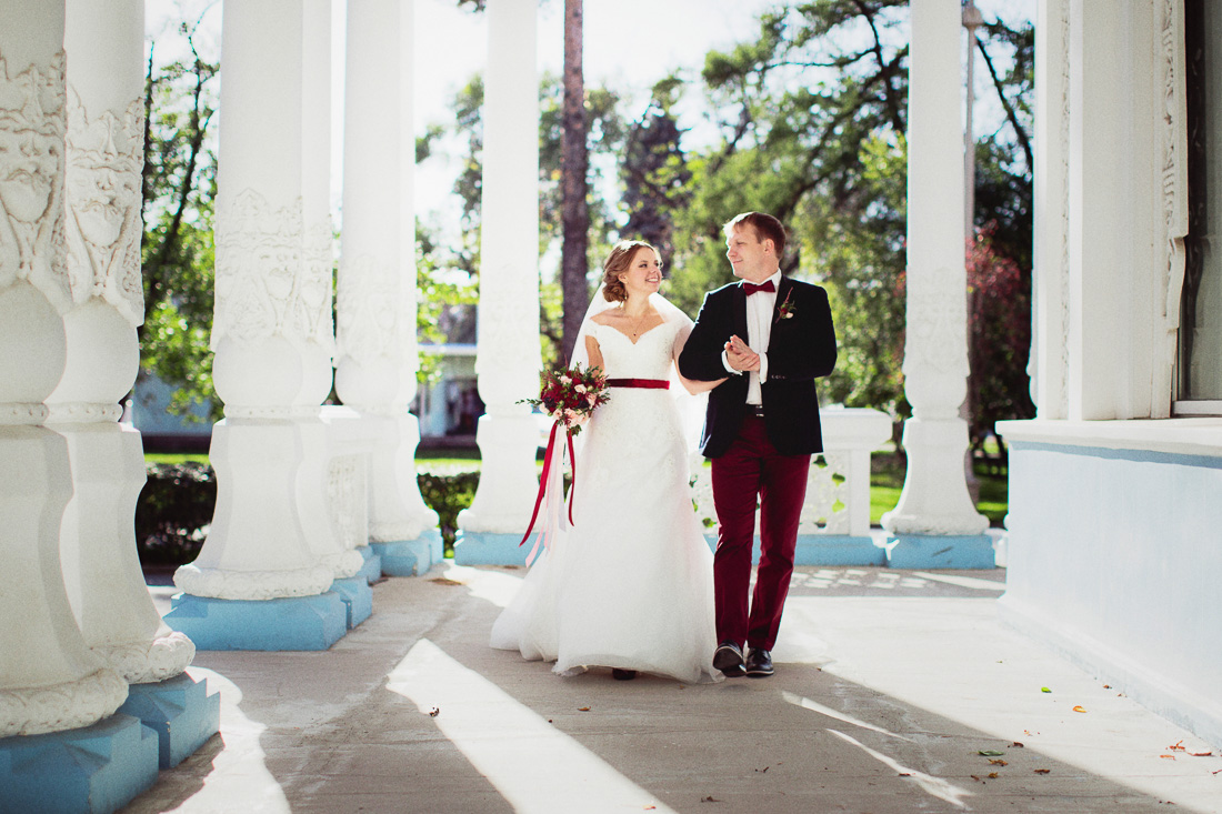 wedding_10032015_00311
