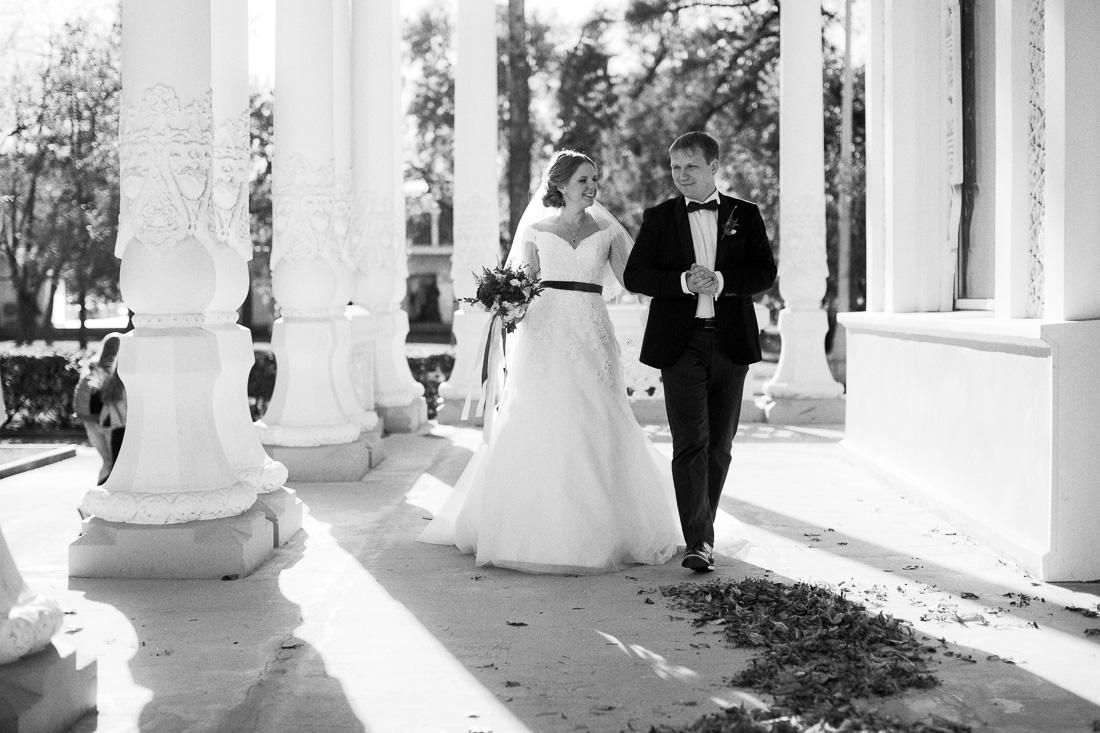 wedding_10032015_00312