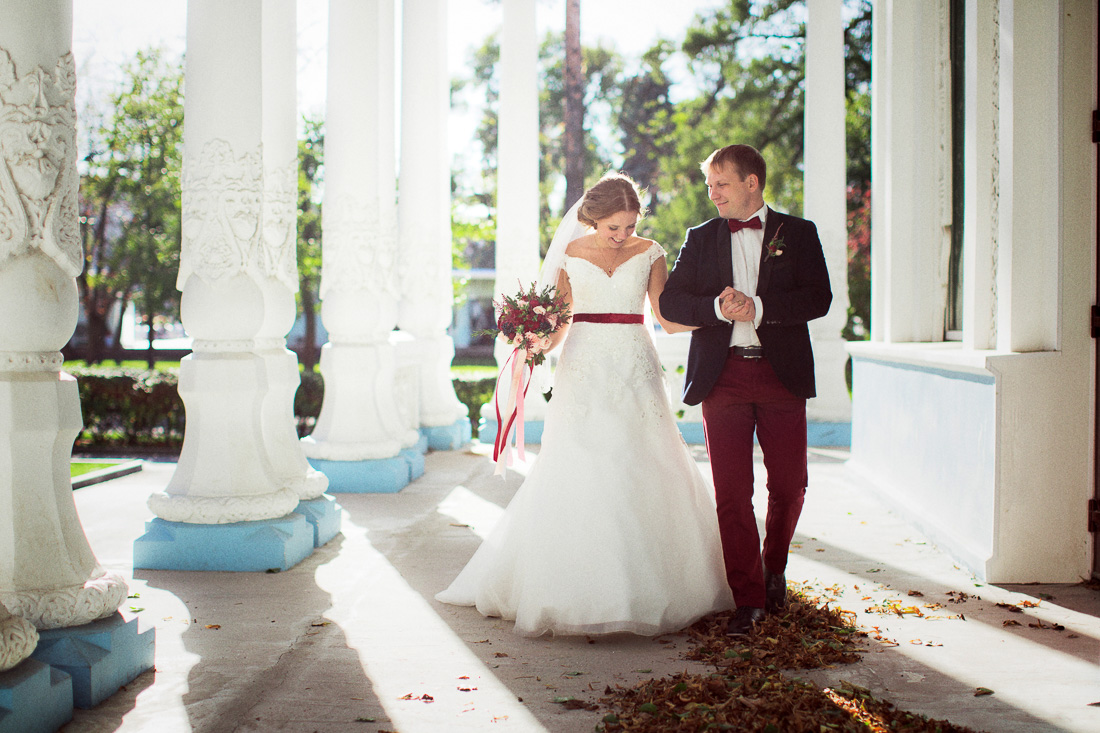 wedding_10032015_00313