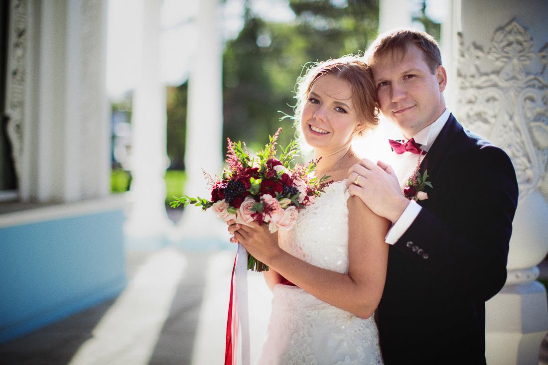 wedding_10032015_00318