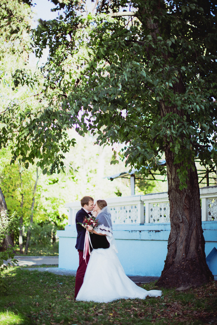 wedding_10032015_00319
