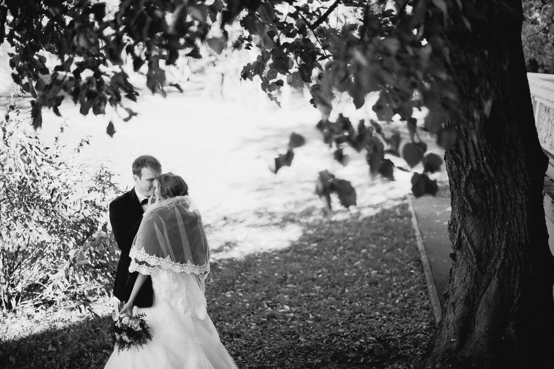 wedding_10032015_00322