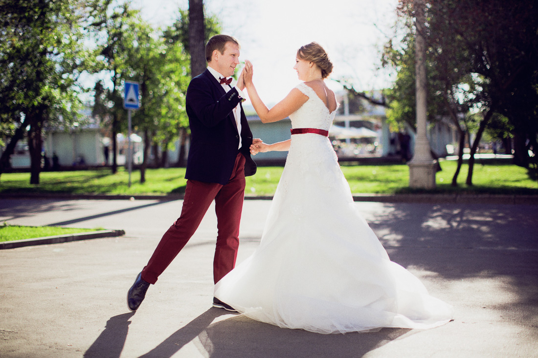 wedding_10032015_00326