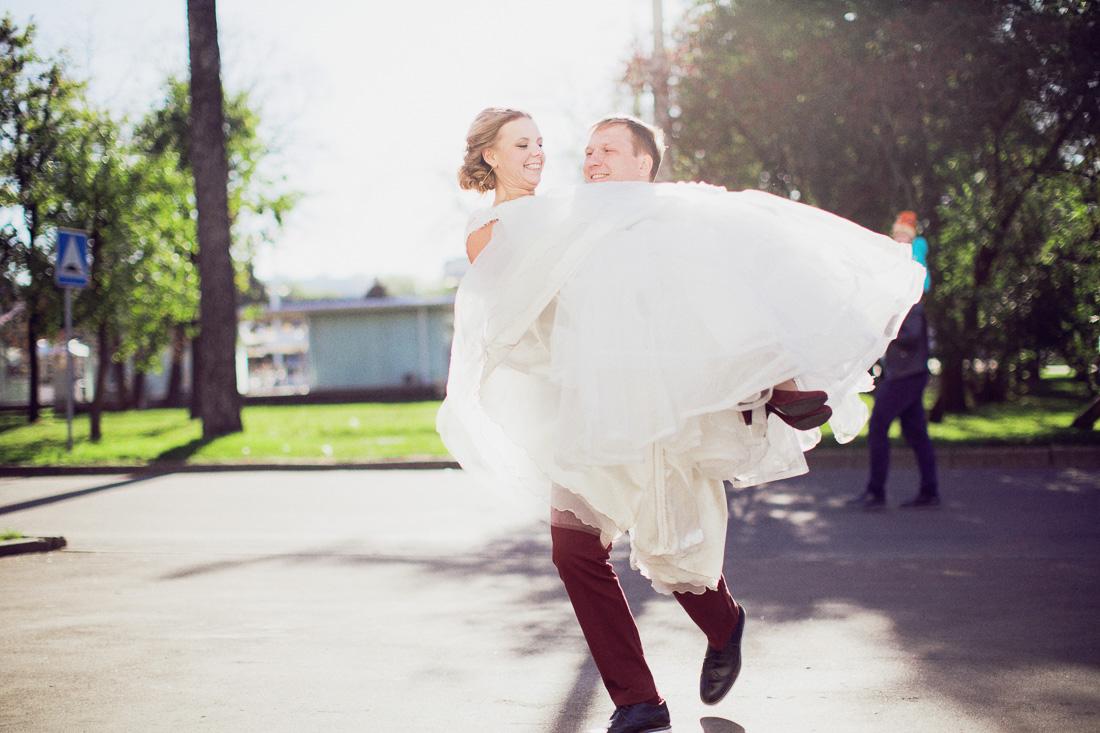 wedding_10032015_00328