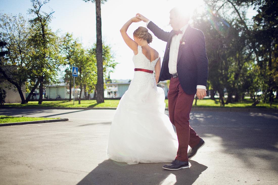 wedding_10032015_00330