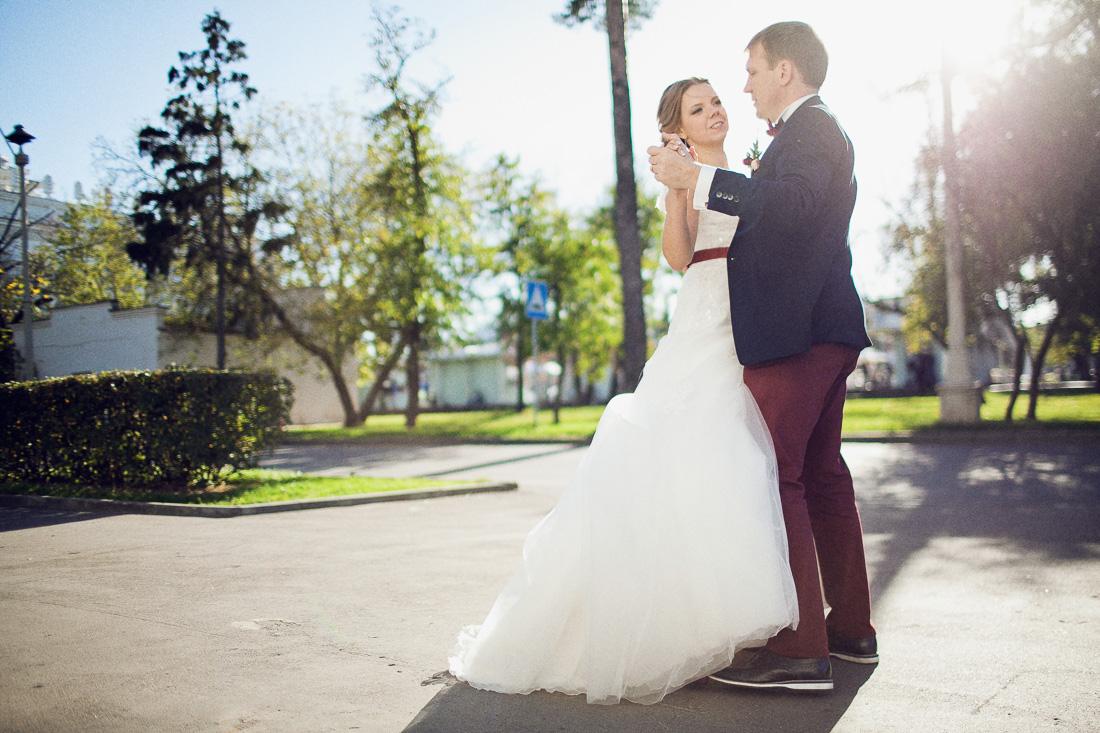 wedding_10032015_00331