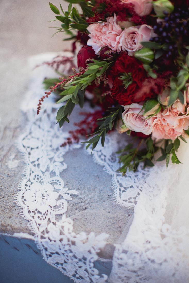 wedding_10032015_00333