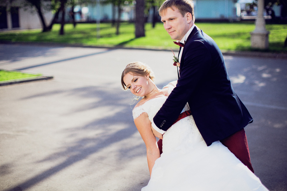 wedding_10032015_00335