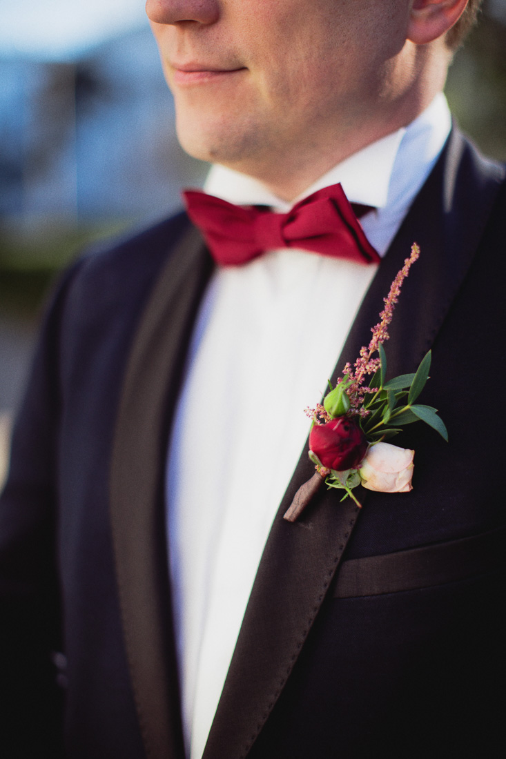 wedding_10032015_00341
