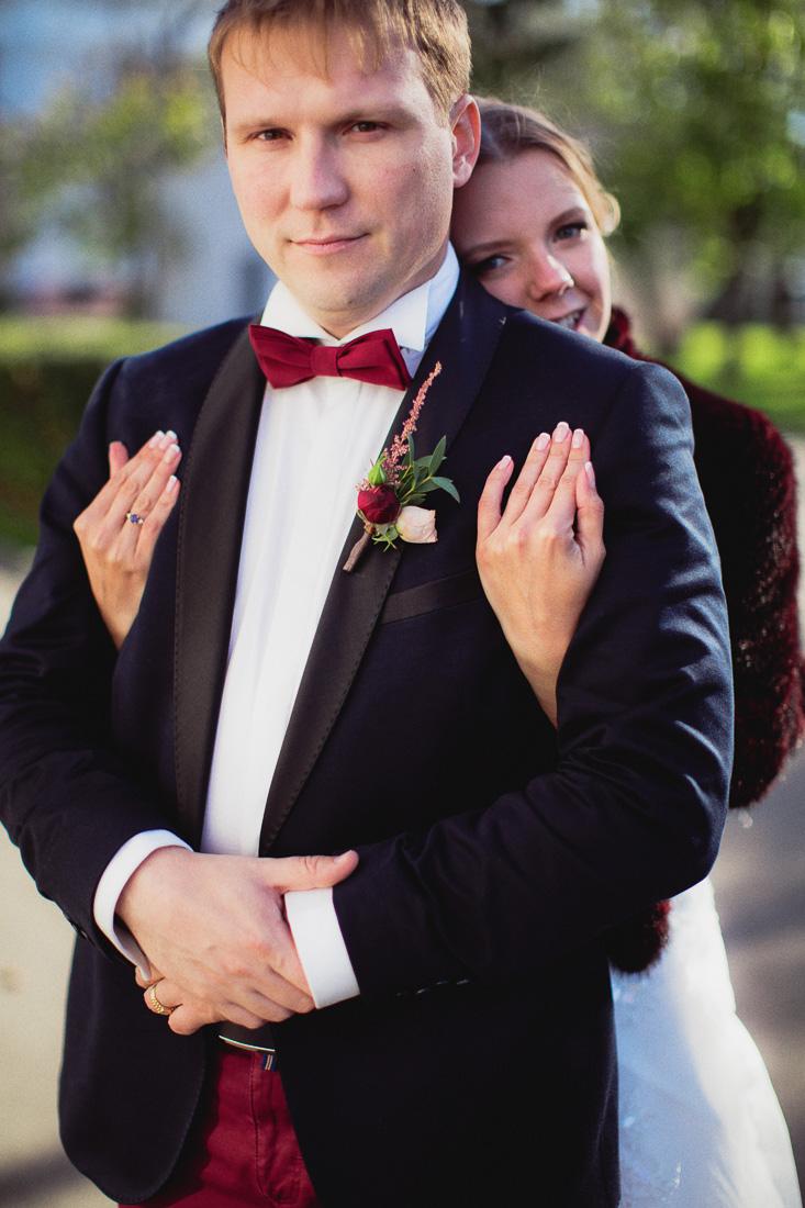 wedding_10032015_00344