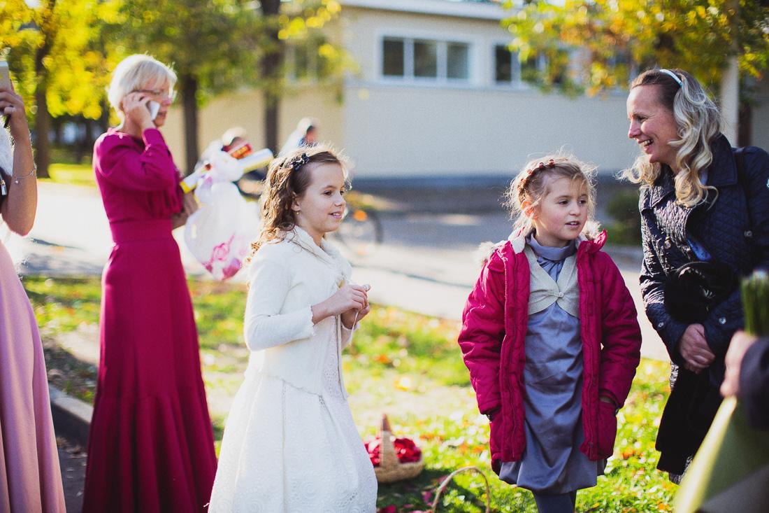 wedding_10032015_00359