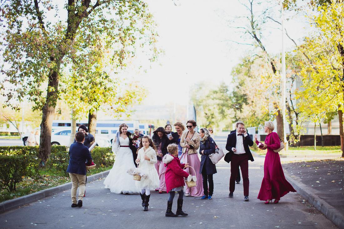 wedding_10032015_00370