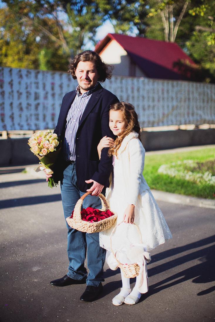 wedding_10032015_00376
