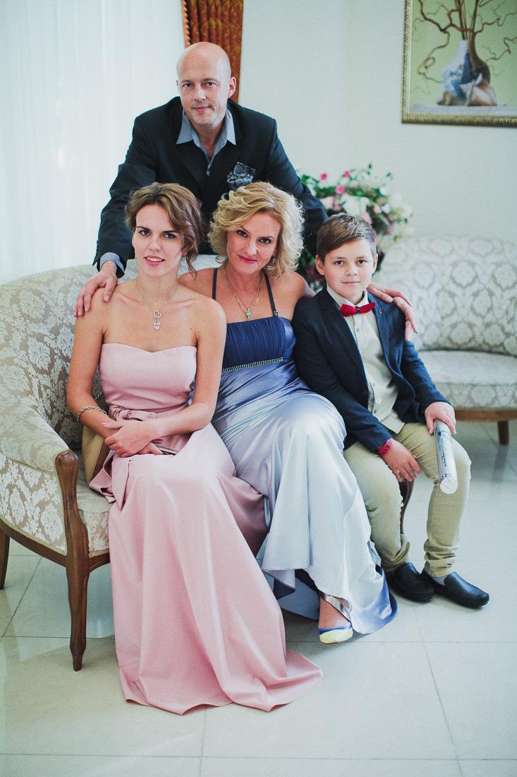 wedding_10032015_00377