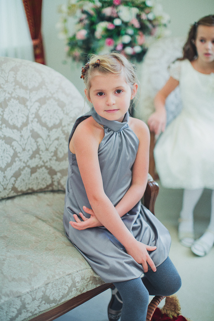 wedding_10032015_00388