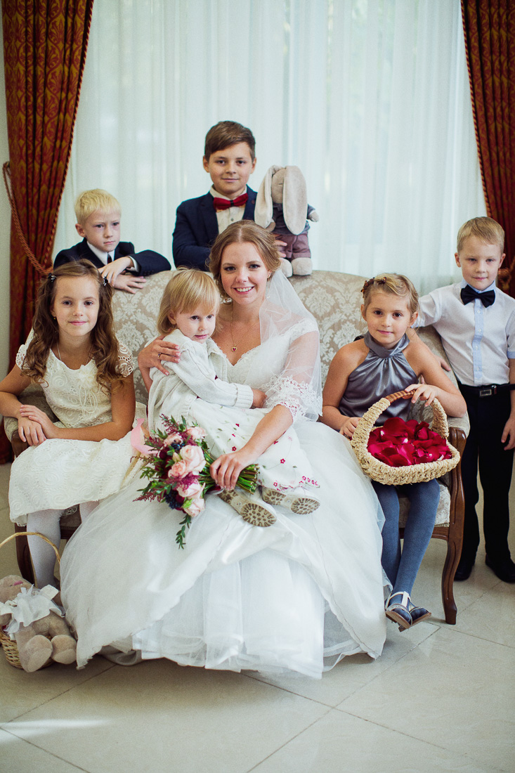 wedding_10032015_00395