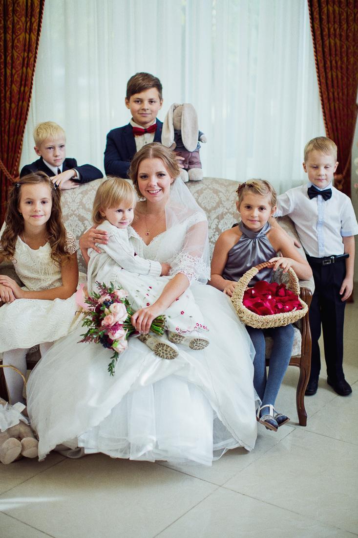wedding_10032015_00396